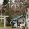 [北海道] 幾春別の廃墟探訪と倉橋ルイ子