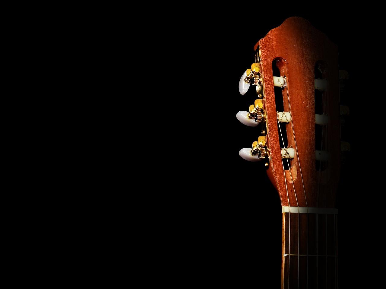 """[スムースジャズPL] """"Slow Samba"""" アコースティックギター中心のセレクト"""