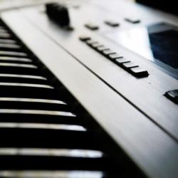 [ジャズPL] スムースジャズからクラシック寄りまでキーボード曲のセレクト