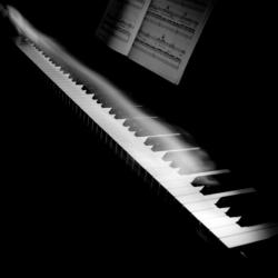 [ジャズとクラシックPL] クラシック曲のジャズアレンジもの